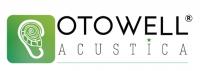 logootowell